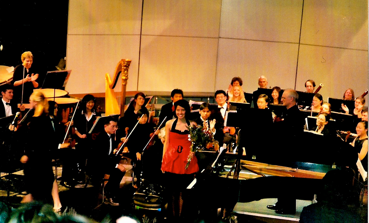 OrchestraFixed